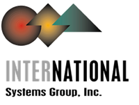 International Systems Group, Inc.